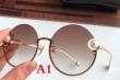 ブランド コピー サングラス コピースーパー コピー激安大特価大人気ファッション感溢れるサングラス丸いフレーム掛けやすい