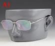 品質保証高品質洗練されたメガネフレーム弾力性掛けやすさブルーライトカット3色可選CARTIERカルティエ 眼鏡 コピー