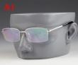 カルティエ コピー メガネCARTIER品質保証大人気エレガント上品さスタイリッシュメガネフレーム知的な印象のデザイン