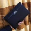 永遠の定番モデル エルメス コピー バッグ 最大級N級品100%新品保証 クラッチバッグスーパーコピー HERMES大人の雰囲気溢れる