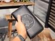 世界で誰もが憧れるブランド 人気モデルの2019夏季新作 ヴェルサーチVERSACE 財布