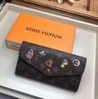ルイ ヴィトン LOUIS VUITTON 財布 2019年春夏の限定コレクション 海外の顧客限定先行セール