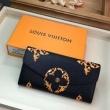 ルイ ヴィトン LOUIS VUITTON 財布 今夏も絶対に流行る 人気モデルの2019夏季新作