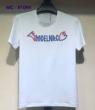 これで完璧 Tシャツ/半袖 2019年春夏シーズンの人気 モンクレールシックな色合い  MONCLER 4色可選
