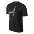 ブランド コピー スーパー コピー 季節の変わり目に活躍する 半袖Tシャツ この夏は目を引くスタイル 3色可選 注目が集まる2019夏季新作