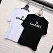 半袖Tシャツ 魅力の詰まったスタイル ブランド コピー スーパー コピー 人気モデルの2019夏季新作 2色可選 目が離せない夏季新作