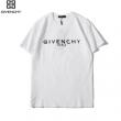 話題新作がついに発売 ジバンシーコピーtシャツ通販 通年使える優秀なアイテム   GIVENCHY2色可選 どんなコーデにピッタリ