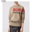 着ると一気にオシャレ度アップ新作 Burberry レディース服偽物 長く愛用出来る一品 バーバリーパーカーコピー 愛用者がとっても多い