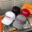 例年冬を前に完売人気モデル シュプリーム SUPREME 4色可選  帽子/キャップ 2019年秋冬に欠かせない