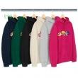 冬の人気ブランドとなった 多色可選 お値段も超一流 パーカー 19FW Hooded Sweatshirt寒い季節トレンド上品