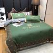 世界中の芸能人が愛用される ジバンシー  コピーGIVENCHYスーパーコピー寝具 プレゼントとして喜びしい 安価セール中