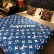 品質100%保証人気定番新作 シュプリーム 偽物 通販SUPREMEスーパーコピー寝具 高級で大好評のアイテム 爆買い格安