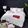 最低値段に挑戦好評販売中 シュプリーム コピー 激安 激安値段でお買い得 SUPREMEスーパーコピー寝具 新作限定通販販売