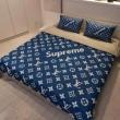 人気すぎて再入荷最高品質 シュプリーム 通販SUPREMEスーパーコピー寝具 激安の定セール低価 品質定番新作