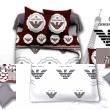 赤字超特価高品質 アルマーニ 通販ARMANIスーパーコピー寝具 激安価格新品 発売極限状態 绝賛発売商品
