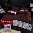 海外最大級激安通販 シュプリーム 偽物 通販SUPREMEスーパーコピー寝具 高評価で期間限定 人気定番大得価