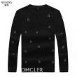 さらっと着られる珍しい秋冬一枚 モンクレール セーター コピーMONCLERスーパーコピー 品薄状態になる新作 ファッション感度の高い