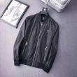 最安値品質保証 ヴェルサーチ 偽物VERSACEスーパーコピージャケット オシャレに欠かせないアイテム この秋冬のねらい目