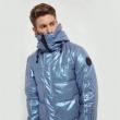 2019秋冬活躍人気定番新作 メンズ ダウンジャケット CANADA GOOSE カナダグース 3色可選 信頼の防寒性で世界中の方が虜に