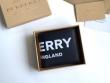 バーバリー 完売必至の人気モデルをご紹介 BURBERRY 世界的に希少な2019秋冬新作 財布/ウォレット 暖かさと軽い着心地を両立させている