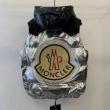 新しい季節に向けの新作をご提案 モンクレール2019秋冬最安価格新品 MONCLER 大人気秋冬新作の発売を先取り メンズ ダウンジャケット