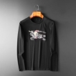限定セール100%新品 バーバリー コピー長袖tシャツ 不思議なモテる Burberry スーパーコピー 品よくまとめた大人のコーデ_偽物 ブランド 激安