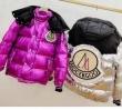 メンズ ダウンジャケット 冬を彩る2019SS新作  2色可選 モンクレール 極寒の地でも耐えうる圧倒的な防寒性  MONCLER 秋冬業績最高峰新作