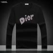 限定セール最新作 Diorスーパーコピー通販長袖tシャツ  有名人の愛用品   ディオールコピー代引き 人気定番大人気