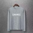 人気定番低価 CHANEL長袖tシャツ偽物シャネルコピー 強い信念とお手頃な価格以上 新作限定人気沸騰中