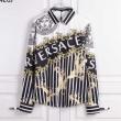 この秋大注目も ヴェルサーチ スーパー コピー 品質保証高品質 VERSACEシャツ激安コピー お手頃価格で豊富なデザイン