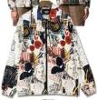 驚きの破格値品質保証 FENDIスーパーコピー長袖シャツ 超人気モデル入荷  フェンディコピー服 人気セール100%新品
