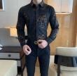 驚きの破格値セール HERMESスーパーコピーシャツエルメスコピー代引き お手頃価格でカジュアルなデザイン 秋冬に大人気の