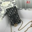 激安大特価100%新品 ディオール バッグ コピーDiorチェーンバッグ偽物 お得人気セール 上品で優しい雰囲気に