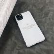 目度の高いブランド新作 VALENTINO激安iphoneケースヴァレンティノコピー 実用性抜群の逸品 超レアな入手困難品
