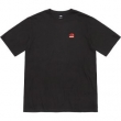半袖Tシャツ 2色可選 完売必至の人気モデルをご紹介 シュプリーム 最も人気の高い定番秋冬新作 SUPREME 世界的に希少な2019秋冬新作