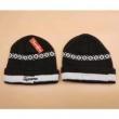 今年の冬は過ごせやすいアウター発売  帽子/キャップ  さむい冬にこれ1枚だけで  シュプリーム 2019秋冬最安価格新品 SUPREME