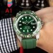 大好評で高品質の激安新作 ロレックスコピー時計 おしゃれなN級品  ROLEXスーパーコピー 人気セール100%新品