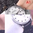 超優秀なブランド激安新作 ロレックスコピー時計 ROLEX激安通販 実用的ながら手頃な価格 大人の気品溢れる