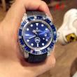 高品質N級品定番激安新作 ロレックス ROLEX腕時計コピーデイデイト 上流階級から愛され続ける 最安値お買い得