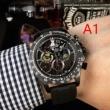 限定セール高品質 ロレックス コピー 通販ROLEX 偽物時計 周りと差がつくオシャレ 機械式ケース大好評