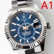 数量限定大得価 ロレックス コピー 通販 ROLEX スーパーコピー時計 愛用者がとっても多い 人気セール100%新品