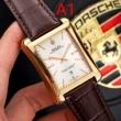 品質保証100%新品 ロレックスコピースーパー ROLEX  コピー腕時計 大人っぽく素敵な新作 カジュアルなデザイン男女兼用
