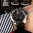 ブランド激安新作通販 ロレックス コピー 時計ROLEX スーパーコピー 高級感満載の値引き新作 大好評で高品質