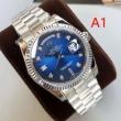 高級感満載の激安新作 ロレックスコピー腕時計 ROLEXスーパーコピー 一時期入手困難になる セール価格でお得