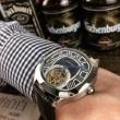 激安大特価100%新品 カルティエ時計メンズコピー CARTIERスーパーコピー 価格を抑えた新ライン セールお早めに