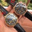 激安大特価100%新品 カルティエ 時計 コピーCARTIERスーパーコピー激安通販 周りと差がつくオシャレ 圧倒的な高級感