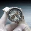 爆買いお買い得 ROGER DUBUISスーパーコピー激安 ロジェデュブイ時計 今なら在庫あります 手頃な価格で大人っぽい新作