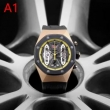 世界有名なブランド オーデマ ピゲ時計スーパーコピーAUDEMARS PIGUET通販 級感満載の超得な新作 本物に匹敵する高品質