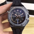 激安大特価100%新品 オーデマピゲ腕時計スーパーコピーAUDEMARS PIGUETコピー通販 大人の永遠の定番 円高の今が狙い目