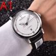 世界中から高い評価 ジャガールクルト時計メンズJAEGER-LECOULTRE 通販コピー 手頃価格でオシャレ 大人の永遠の定番